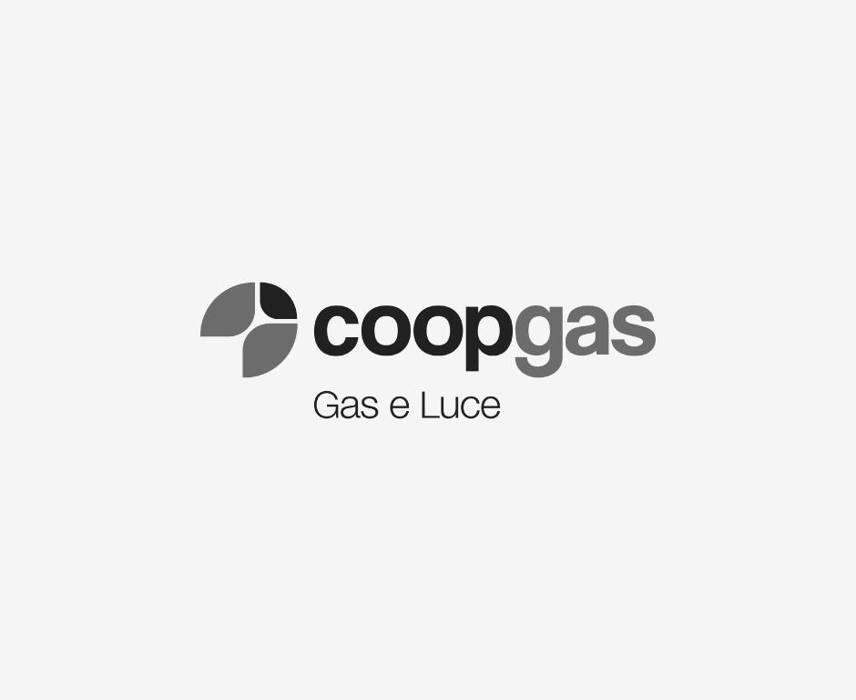 coopgas