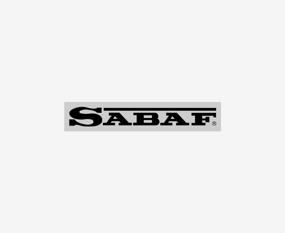 sabaf