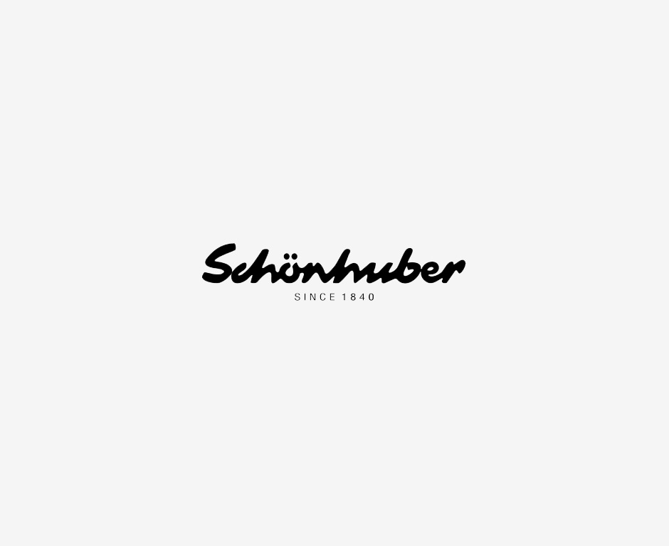logo-schoenhuber